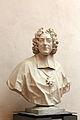 François-Paul de Neuville de Villeroy-Guillaume I Coustou-MBA Lyon A2995-IMG 0441.jpg