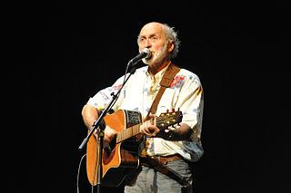 François Budet French poet, singer-songwriter and writer