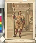 France, (1761-) 1763 (NYPL b14896507-1236267).jpg