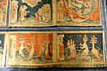 France-001411 - Apocalypse Tapestry (15186241479).jpg
