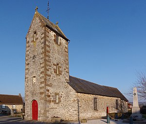 FranceNormandieAntoignyEglise.jpg