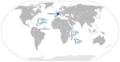 France DOM map-de.png
