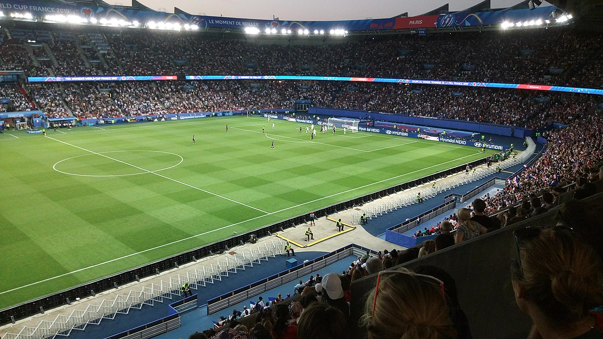 France vs USA FIFA Women's World cup 20190628 17.jpg