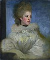 Frances Abington, by Joshua Reynolds.jpg
