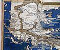 Francesco Berlinghieri, Geographia, incunabolo per niccolò di lorenzo, firenze 1482, 20 grecia 02.jpg