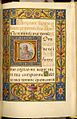 Francesco Marmitta - Initial D with David - Walters W469177R - Open Obverse.jpg