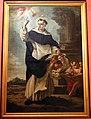 Francesco capella detto daggiù, san vincenzo ferrer, da urgnano.JPG