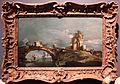 Francesco guardi, capriccio con un ponte, rovine e una laguna.JPG