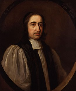 Francis Turner by Mary Beale.jpg