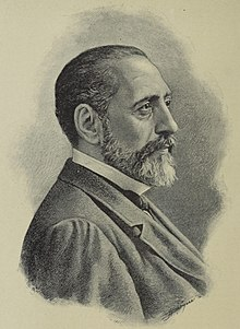 Francisco Asenjo Barbieri (1823–1894).jpg