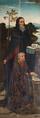 Francisco Homem de Gouveia e Santo Antão Abade - oficina de Antuérpia, c. 1520.png