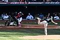Francisco Lindor Home Run (34271859653).jpg