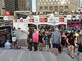 FrancoFolies de Montreal 2015 - 058.jpg