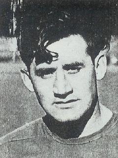 Frank Liebel