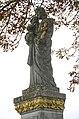 Frankenau-Figurenbildstock Figur oben rv.jpg