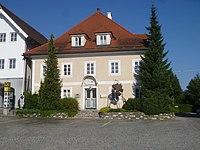 Frankenburg (Pflegerschloss-1).jpg