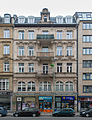 Frankfurt Münchener Straße 11.20130330.jpg