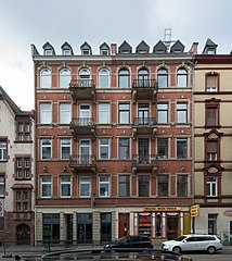 Frankfurt Moselstraße 15-17.20130310.jpg