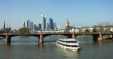 Frankfurt Obermainbrücke.jpg