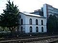 Frankfurt Roedelheim alter Bahnhof 14042009.JPG