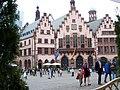 Frankfurt am Main - Römer - panoramio.jpg