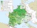 Frankish Empire 481 to 814-el.png