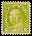 Franklin-1919-13c.jpg