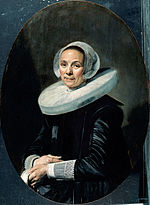 Frans Hals portrait of woman frankfurt.jpg