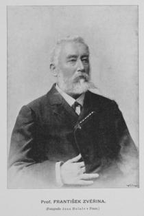 Frantisek Zverina 1897 Mulac.png