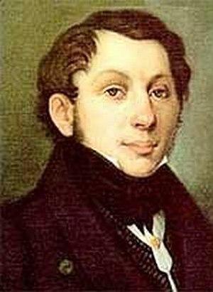 Globus (hypermarket) - Franz Bruch, the founder