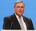 Franz Josef Jung CDU Parteitag 2014 by Olaf Kosinsky-2.jpg