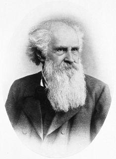 German zoologist