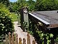 Frauenchiemsee (Insel), 83256 Chiemsee, Germany - panoramio (59).jpg