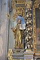 Frauenchiemsee Mariä Opferung Hauptaltar 439.jpg