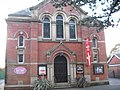 Freckleton Methodist Church - front.jpg