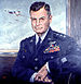 Frederic H Smith Jr.jpg