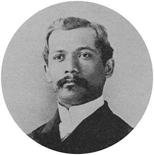 Haole - Professor Fred Beckley