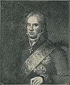 Frederik Julius Kaas.jpg
