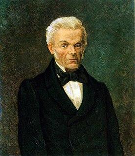 Frederik Holst (physician)