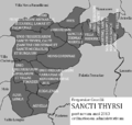 Freguesiae Sancti Thyrsi anno 2013.PNG