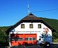 Freiwillige Feuerwehr Kraig, Bezirk Sankt Veit an der Glan, Kärnten.jpg