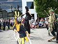 Fremont Solstice Parade 2009 - 026.jpg