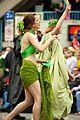 Fremont Solstice Parade 2010 - 309 (4720295192).jpg