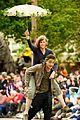 Fremont Solstice Parade 2010 - 311 (4720295986).jpg