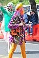 Fremont Solstice Parade 2016 - 140 (27195489273).jpg
