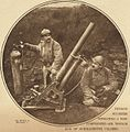 French86mmCompressedAirTrenchMortarNYT17Feb1918.jpg