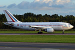 French Air Force, F-RADC, Airbus A310-304 (15836674973).jpg