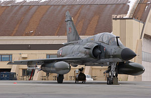 French Air Force Mirage 2000.jpg