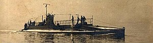 French submarine Amazone.jpg