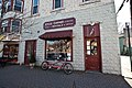 Frenchtown, New Jersey (4321061990).jpg